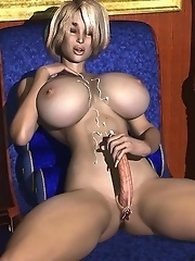 hot shemale sex