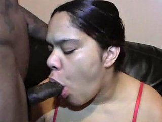 Latina's Need Dick Too Free Coozhound Porn 79 Xhamster