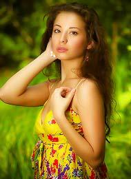 Riana   Simple Dreams