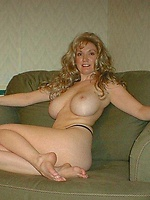 Old horny chick is sucking and getting fucked hard