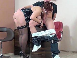 Russian Slut Bbw Recolored