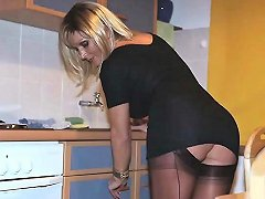 Housewives Slideshow
