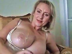 Hottest Amateur Cumshots Big Tits XXX Video Txxx Com