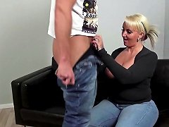 Posh Amateur Mothers Fuck Not Their Sons Porn D2 Xhamster