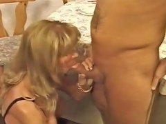 German Granny Free Granny Reddit Porn Video 7e Xhamster
