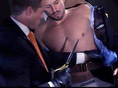 Gay fetish hardcore movies