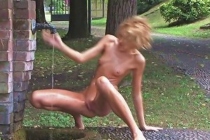 Skinny Beauty Free Outdoor Hd Porn Video E6 Xhamster