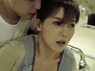 Lee Chae Dam Mother 039 S Job Sex Scenes Korean Movie