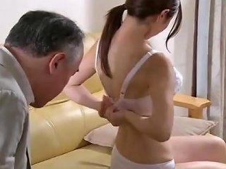 Hikaru 18yo Jd1