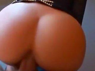 The Perfect Ass Fuck From Boyfriend's Pov