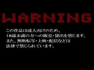 Hone 70 Ayano Mitsui Upornia Com