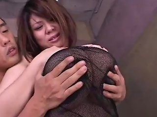 A Guy Playing With A Busty Asian Tits Porn 73 Xhamster