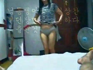 Korea 50980 Free Asian Porn Video 31 Xhamster