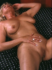 ripe mature women getting banged and cumblasted
