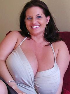 Maria Moore Picture Set 3