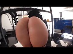 Big ass big boobs big dick big fuck !