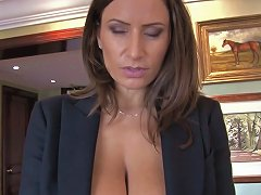 Jane Big Boobs Softcore HD Porn Video 9f xHamster