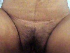 Indian Amateur Couple Fuck Free Indian Couple Fuck Porn Video