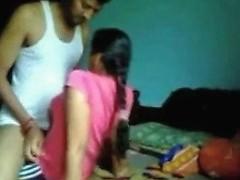 College Couple Free Punjabi Porn Video 4c Xhamster