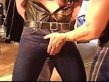 Muscle gay bears bdsm movies