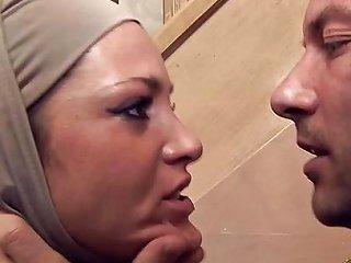 Il Encule La Beurette Femme De Menage Hd Porn 7d Xhamster