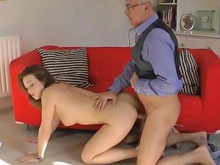 Old Man And A Blue Eyed Slut Free Euro Sex Hd Porn Ac