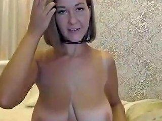 Tittgerda Online Xxx Playboy Plus Porn Video Xhamster