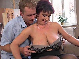 Czech Mature Jessica Jessica Young Porn Videos