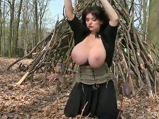 Milena Velba Txxx Com