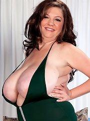 free boobs gallery Celebratitty