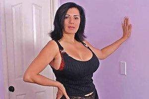 Tiana Rose Scott In My Friend's Hot Mom Txxx Com