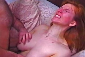Redhead Orgasms Free Redhead Xxx Porn Video 38 Xhamster