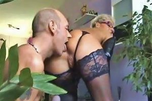 Young Slave Ass Lick Hot Mature Free Porn Ef Xhamster
