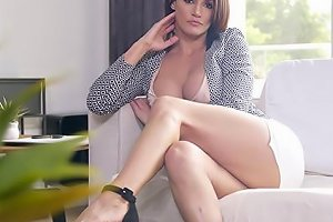 9654 The Sex Therapist Becky Bandini Porno Movies Watch Porn Online Free Sex Videos