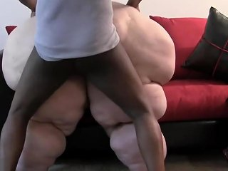 Ultimate Pear Ssbbw Upornia Com