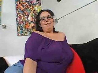 Bbw Love Fuck Free Love Porn Video Ba Xhamster