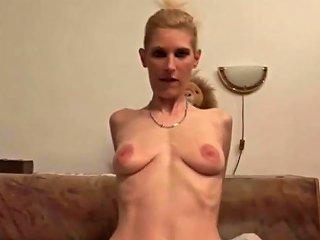 Skinny Milf Saggy Tits Free Mom Hd Porn Video 1b Xhamster