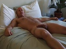 See mature gays in action as they fuck their brains out