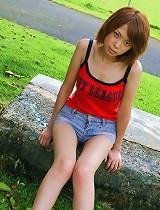 free asian gallery Slutty Asian teen