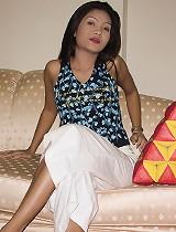 free asian gallery Amateur Thai girlfriend