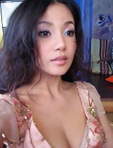 free asian gallery selftaken azn cuties mix 13