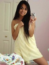 free asian gallery more pics from the hot girl...