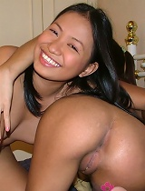 free asian gallery Sexy party girls wendy and...