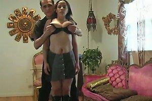 Homemade Free Extreme Abuse Sex Videos Sunporno Uncensored