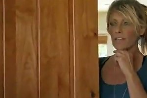 Homemade My Stepmom Says No But Then We Fuck Hard Watch Part2 On Hotcam3x Com