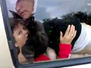 Maduros Pillados Free Mature Porn Video 04 Xhamster