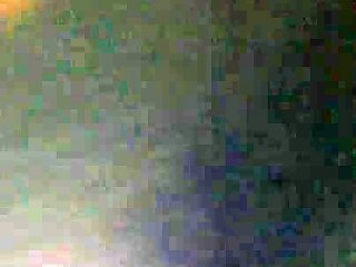 Preview 1 Free Asian Voyeur Porn Video D4 Xhamster