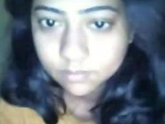 Lascivious Indian Cutie Upornia Com