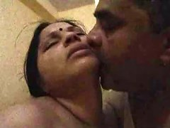 Desi Aunty Hard Fucked By Her Boss Free Porn 58 Xhamster