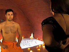 Learning The Tantra Tech Way Drtuber